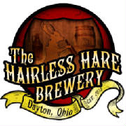 hairless.hare.brewery.jpg