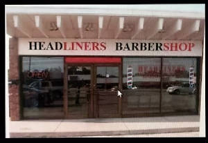 headliners.barbershop.jpg